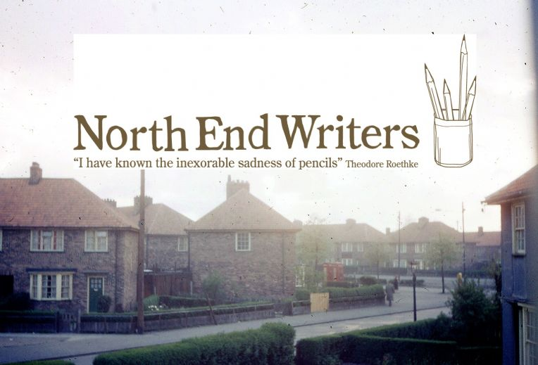North End Writers